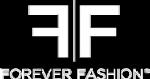 Logo_171x90_bianco