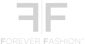 Logo Forever Fashion