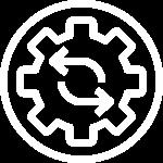 icon_produzione_150x150