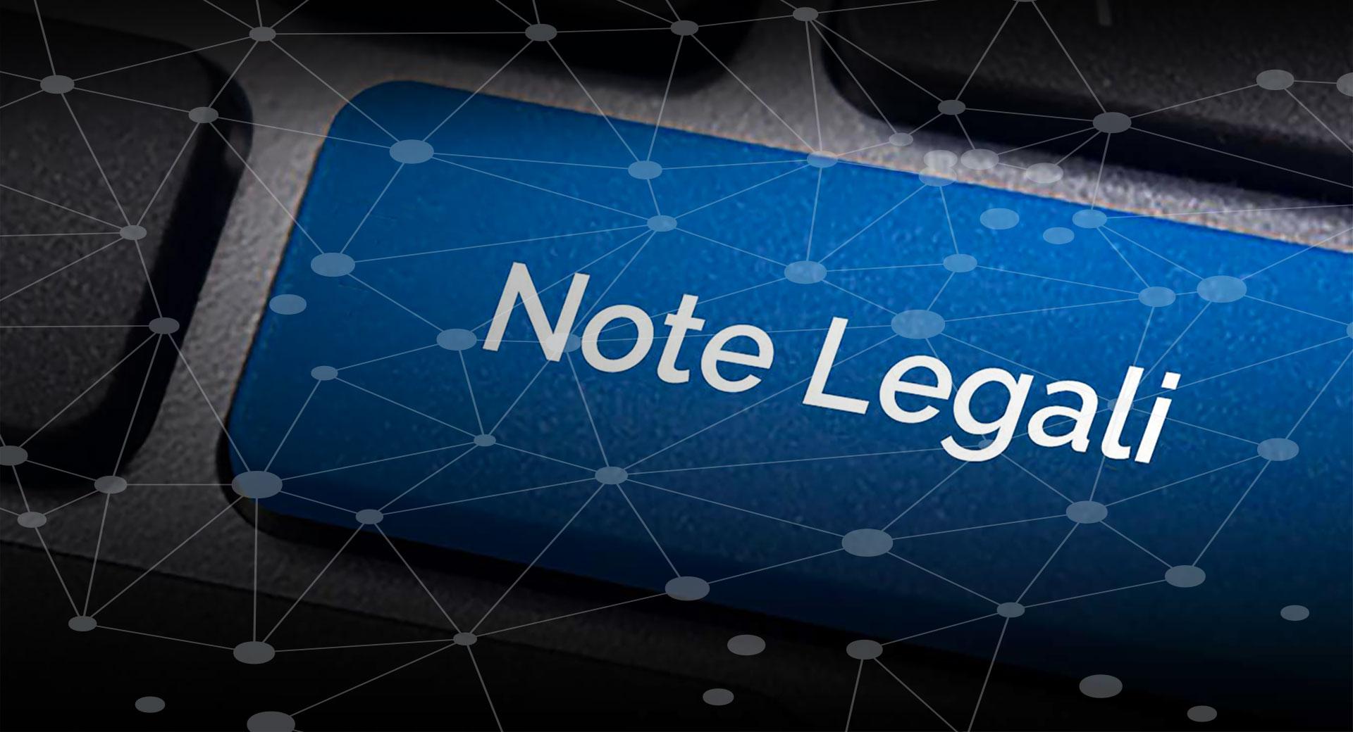 note_legali_1920x1040.jpg